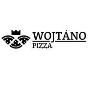 logo Wojtáno pizza