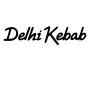 logo Delhi Kebab