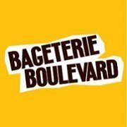 logo Bageterie Boulevard-Kladno
