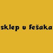 logo Sklep u Fešáka