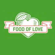 logo Food of love - Ostrava