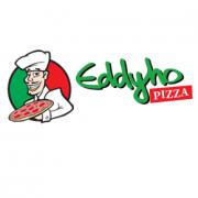 logo Eddyho Pizza