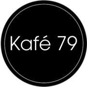 logo Kafe 79 - Tradiční vietnamská restaurace