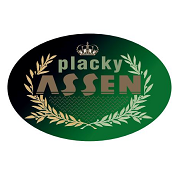 logo Plackárna