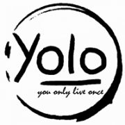 logo Yolo Coffee