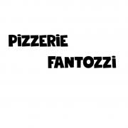 logo Pizzerie Fantozzi