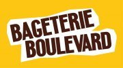 logo BAGETERIE BOULEVARD - Brno