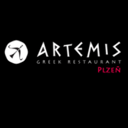 logo Restaurace ARTEMIS