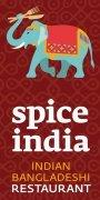 logo Spice India