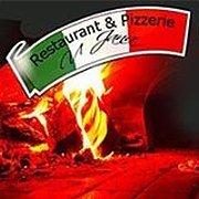 logo Pizzerie U Jana