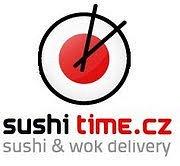 logo Sushitime.cz P1