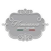 logo Nominanza