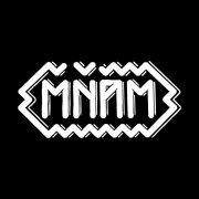 logo Mňam