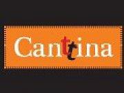 logo Canttina