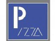 logo Pizza Plzeň