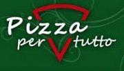 logo Pizza per Tutto