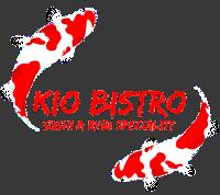 logo Kio Bistro