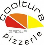 logo Cooltura pizzerie