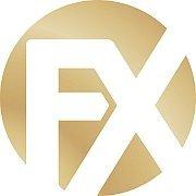 logo Radost FX