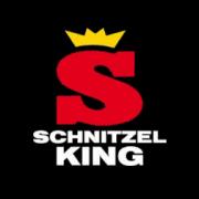 logo Schnitzel King