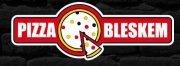 logo PizzaBleskem