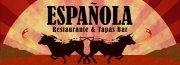 logo Española