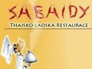 logo Sabaidy