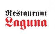 logo Restaurace Laguna