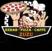 logo Zuzu kebab