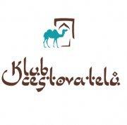 logo Klub cestovatelů