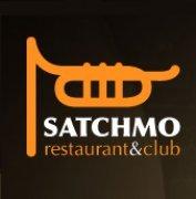 logo Satchmo