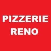 logo Pizzerie Reno