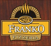 logo Pizzerie Franko