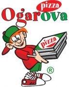 logo Ogarova Pizza