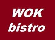 logo Wok Original