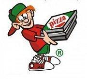 logo Pepinova pizza
