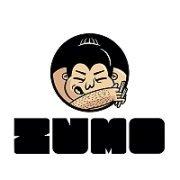 logo ZUMO