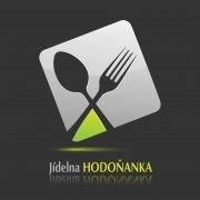 logo Jídelna Hodoňanka