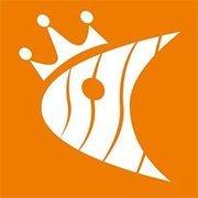 logo Sushi King