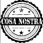 logo Cosa Nostra