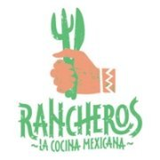 logo Rancheros Florentinum