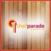 logo Chefshop