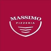 logo Pizza Pizza Massimo