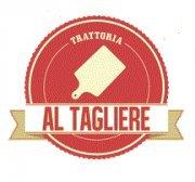 logo Al Tagliere