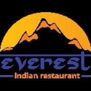 logo Everest Indian Restaurant