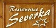 logo Restaurace Severka