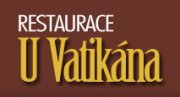 logo U Vatikána