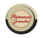 logo Restaurace Zvonařka