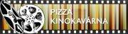 logo Pizza Kinokavárna